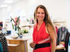 Christina's Living Fashion – Artikel auf 'Ich kauf lokal'