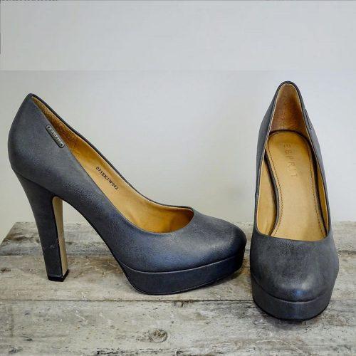 Schuhe esprit rabatt christinas