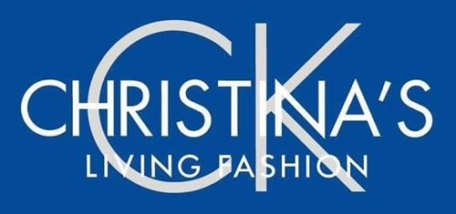 Christinas | Mode | Shop | Bistro | Cafe | Mondsee | Seekrichen - Living Fashion | Fashion Shop | Cafe | Snacks
